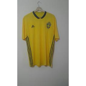 49d6ef6b92415 Camisetas De Futbol Europeas Replicas - Indumentaria en Mercado ...
