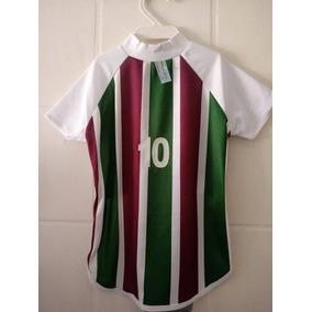 b782d7fdca Roupa De Time Do Fluminense - Laços e Roupas para Cachorros no ...