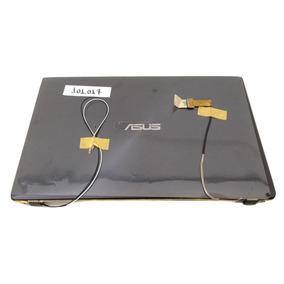 Carcaça Superior Notebook Asus X550 Nova Completa