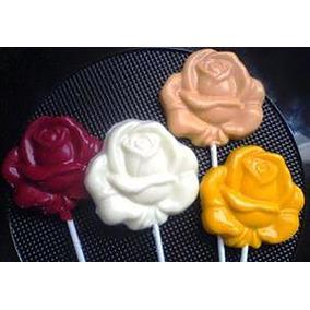 362c69b8a57 Paletas De Chocolate Dia De La Madre en Mercado Libre México