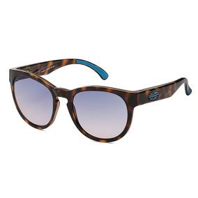 45de7bfe52d01 Oculos De Sol Ventura - Óculos no Mercado Livre Brasil
