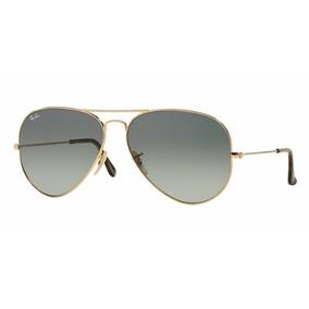 b75edc3735633 Rb3025 181 71 - Óculos no Mercado Livre Brasil