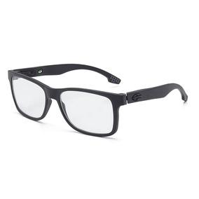 13a927f8a Óculos Mormaii Receituário - Óculos no Mercado Livre Brasil