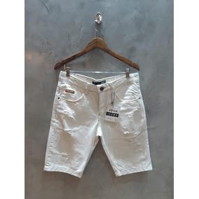 Bermuda Masculina Josh Jeans