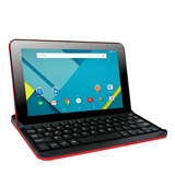 Tablet Prime Pr4648, 9 Touch 1024x600, Android 5.1, Sofia 3