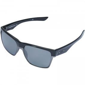 Oculos Prada Spr08p De Sol Oakley - Óculos no Mercado Livre Brasil 2c0e51018d