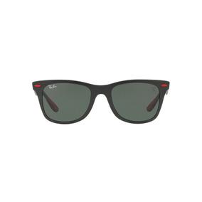 Oculos Triton Estilo Rayban Preto - Óculos no Mercado Livre Brasil 4ea9c40c3c