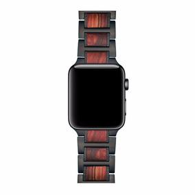 2d869311d94 Maceio Import Apple Watch - Relógios no Mercado Livre Brasil