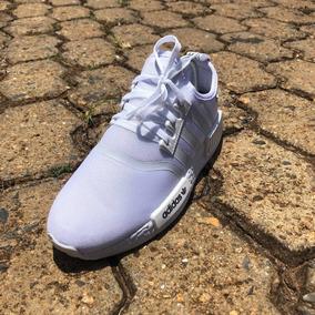 Tênis adidas Nmd Runner R1 (promoção) - Unissex/corrida