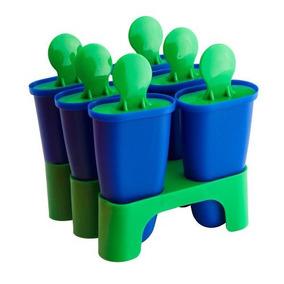 Moldes Para Fabricar Helados Chosigt Azul De Ikea Suecia