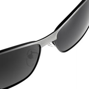 3c045ef04 Oculos Da Sabrina Sato Eyewear - Joias e Relógios no Mercado Livre ...