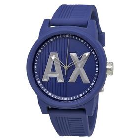 638742a5802 8 Relogio Masculino Armani Exchange - Relógios De Pulso no Mercado ...