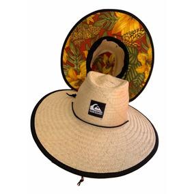 Chapeu De Palha - Chapéus para Masculino em São Paulo no Mercado ... 28c0ed365fe