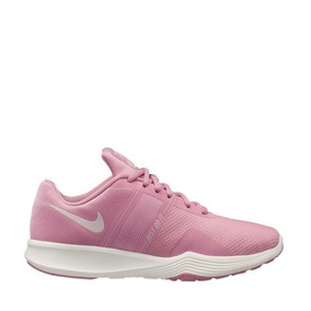 cefccd6f7a Tenis Deportivo Nike City Trainer 2 Mujer 22-26 Ps 182307