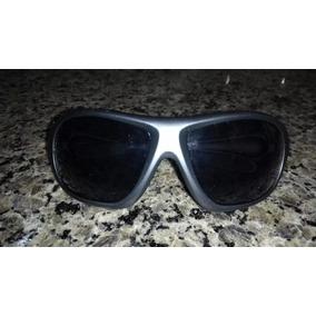 3649d66a368cc Oculos De Sol Feminino Original Triton - Óculos no Mercado Livre Brasil