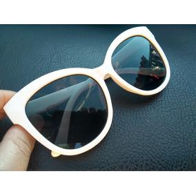 Braço De Oculos Da Red Nose - Óculos no Mercado Livre Brasil f97b7a2e21