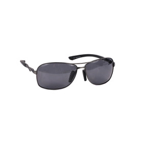 Falcon 3000 Reais De Sol - Óculos no Mercado Livre Brasil f9d8f80b16