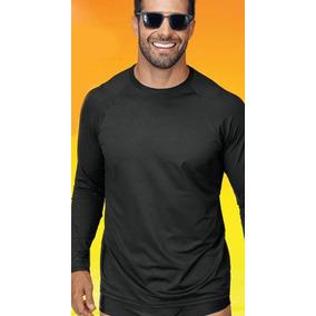 Loja Demillus - Camisetas e Blusas Manga Longa no Mercado Livre Brasil e4a9f04174f