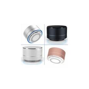 Caixa De Som Bluetooth - A10