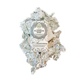 Sabonete Nesti Dante Luxury Platinum Soap