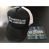 80e6af43b3759 Gorras Para Abuelos en Mercado Libre Argentina