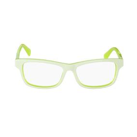 644a065401348 Armacao Oculos Masculino - Óculos Armações Branco no Mercado Livre ...
