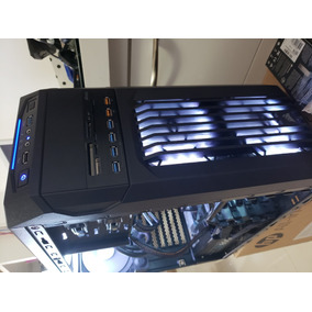 Asus Z370-h Gaming I7 8700k 32 Gb Ddr4 3000 Evo 970 256gb