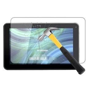 Película Vidro Tablet 7 Polegadas Dl Cce Multilaser 11,5 X 8