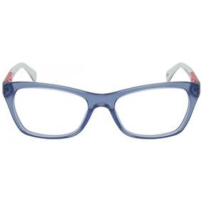 5f2cfb79ce753 Oculos Rayban 5298 - Óculos no Mercado Livre Brasil
