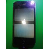 Iphone 4 A1332 Para Refacciones