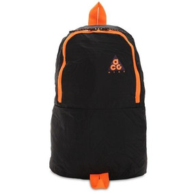 Nike Acg Packable Mochila