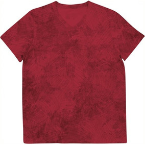 0cce389afac9d Camiseta Fido Dido Manga Curta Masculino - Lojas Pires