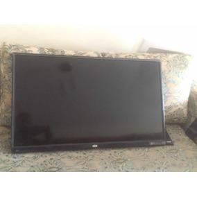 Tv 39 Pulgadas Led Nuevo Hdmi - Usb - 1080p Monitor Pc