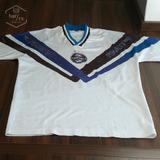 Camisa De Treino Gremio Penalty - Futebol no Mercado Livre Brasil 1d0817ee85267