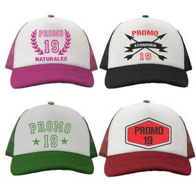 Gorras Personalizadas - Accesorios de Moda de Mujer en Mercado Libre ... ec112b26d40