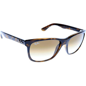 Oculos Rayban Rb 4181 - Óculos no Mercado Livre Brasil 005b003b6a