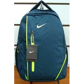 db9ad3277727a Bolsos Nike Para Hombre - Ropa