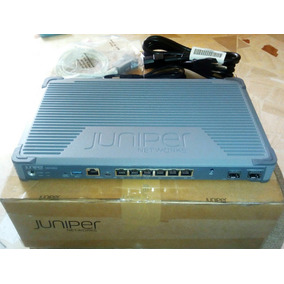 Router Juniper Srx300 Venta O Cambio
