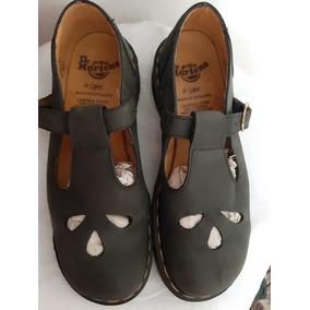 Zapatos Dr Martens , Ingleses Originales
