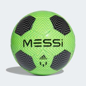 Balones Futbol Baratos Messi en Mercado Libre México 73b78a4f02ed1