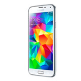 Celular Samsung Galaxy S5 16gb Blanco Desbloqueado