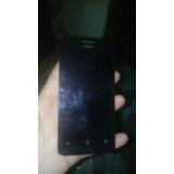 Asus Zefone 5 A501 ..defeito