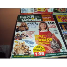 Revista Faça E Venda
