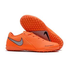 13f3e75cce Zapatillas Nike Hombre Grises - Ropa y Accesorios en Mercado Libre ...