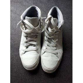 Tenis Hombre 29 Zapatos Tenis Ropa Botas Casuales De Moda
