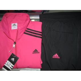 Ropa En Libre Deportiva Sudaderas Mercado Mujer Adidas Colombia wqfn7OT