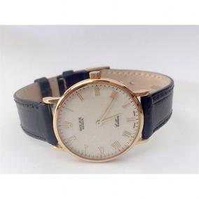 13498bf6b42 Relógio Rolex Masculino em Ceará no Mercado Livre Brasil