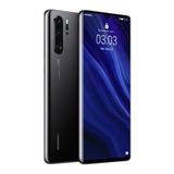 Tienda Huawei P30 Pro 8/128gb Negro Libre Caja Sellado