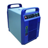 Chiller De Resfriamento Para Spindles E Máquinas Laser