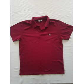 Camisas Tipo Polo Para Bordado en Mercado Libre México ccdc04ec86dc5